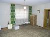 *Verkauft*  2 Fam.-Haus mit Ausbaumöglichkeiten und Garage Alternative zur ETW - Für Kapitalanleger und Selbernutzer - Erdgeschoss (Schlafzimmer)