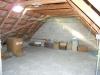 *Verkauft*  2 Fam.-Haus mit Ausbaumöglichkeiten und Garage Alternative zur ETW - Für Kapitalanleger und Selbernutzer - Blick in die andere Richtung vonm Dachgeschoss