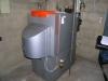 *Verkauft*  2 Fam.-Haus mit Ausbaumöglichkeiten und Garage Alternative zur ETW - Für Kapitalanleger und Selbernutzer - Noch neuwertige Viessmann  Öl-Zentralheizung