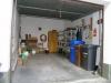 *Verkauft*  2 Fam.-Haus mit Ausbaumöglichkeiten und Garage Alternative zur ETW - Für Kapitalanleger und Selbernutzer - Blick in die Garage