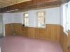 DIETZ**VEKRAUFT** Fachwerkhaus mitten in Groß Umstadt.  LAGE, LAGE, LAGE - Wohnzimmer Bild 1