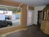**VERKAUFT**  Ladengeschäft in Hergershausen - Ladeninnanansicht Bild 2