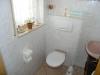 ***Verkauft***Hier ist WOHLFÜHLEN angesagt*** - Gäste - WC im modernen Design