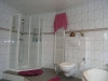 ***Verkauft***Hier ist WOHLFÜHLEN angesagt*** - Badezimmer Bild 1 der oberen Preisklasse