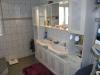 ***Verkauft***Hier ist WOHLFÜHLEN angesagt*** - Badezimmer Bild 3 der oberen Preisklasse (alles inklusive)
