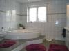 ***Verkauft***Hier ist WOHLFÜHLEN angesagt*** - Badezimmer Bild 4 der oberen Preisklasse