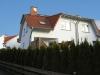 **VERKAUFT**  Hochwertige Doppelhaushälfte mit Einliegerwohnung, direkt in Schaafheim - Weitere Ansicht