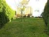 **VERKAUFT**  Hochwertige Doppelhaushälfte mit Einliegerwohnung, direkt in Schaafheim - Garten, mit Platz für Ihre Kinder
