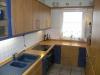 **VERKAUFT**  Hochwertige Doppelhaushälfte mit Einliegerwohnung, direkt in Schaafheim - Super moderne Einbauküche (kann günstig übernomen werden)
