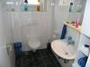 **VERKAUFT**  Hochwertige Doppelhaushälfte mit Einliegerwohnung, direkt in Schaafheim - Gäste - WC