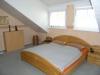 **VERKAUFT**  Hochwertige Doppelhaushälfte mit Einliegerwohnung, direkt in Schaafheim - Schlafzimmer 1