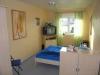**VERKAUFT**  Hochwertige Doppelhaushälfte mit Einliegerwohnung, direkt in Schaafheim - Schlafzimmer 2