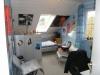 **VERKAUFT**  Hochwertige Doppelhaushälfte mit Einliegerwohnung, direkt in Schaafheim - Schlafzimmer 3