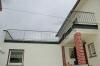 **Verkauft**   2 Familienhaus in dieser Lage möchten viele - Dachterrasse