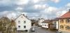 **Verkauft**   2 Familienhaus in dieser Lage möchten viele - Blick von der Dachterrasse