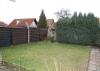 **Verkauft**   2 Familienhaus in dieser Lage möchten viele - Teil der Gartenansicht