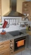 **VERKAUFT** Doppelhausperle in Feldrandlage m. Garage u. 2 Wohneinheiten. - Exklusive Ausstattung in Niedrigenergiebauweise - mit Edelstahlabzug