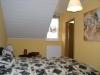 **VERKAUFT** Doppelhausperle in Feldrandlage m. Garage u. 2 Wohneinheiten. - Exklusive Ausstattung in Niedrigenergiebauweise - Schlafzimmer im Obergeschoss