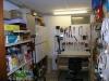 **VERKAUFT**  Top gepflegte DHH mit Garten u. Garage in SÜD-WEST- LAGE - Die Werkstatt