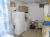 **VERKAUFT**  Top gepflegte DHH mit Garten u. Garage in SÜD-WEST- LAGE - Waschküche