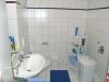 **VERKAUFT**  Grundbuch statt Sparbuch !! Singelwohnung in Groß Zimmern. - Oder auch für den Selbernutzer - Modernes Badezimmer mit Dusche