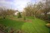 **Verkauft**  Sonniges freistehendes 1 - 2 Familienhaus mit Traumgarten und Garage- - in ruhiger Lage von Groß Umstadt - - herrlicher großer Garten