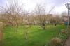 **Verkauft**  Sonniges freistehendes 1 - 2 Familienhaus mit Traumgarten und Garage- - in ruhiger Lage von Groß Umstadt - - Ein Paradie für Ihre Kinder