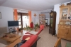 **Verkauft**  Sonniges freistehendes 1 - 2 Familienhaus mit Traumgarten und Garage- - in ruhiger Lage von Groß Umstadt - - Wohnzimmer Bild 2 (Obergeschoss)
