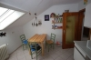 **Verkauft**  Sonniges freistehendes 1 - 2 Familienhaus mit Traumgarten und Garage- - in ruhiger Lage von Groß Umstadt - - Küche Bild 1 (Obergeschoss)