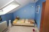 **Verkauft**  Sonniges freistehendes 1 - 2 Familienhaus mit Traumgarten und Garage- - in ruhiger Lage von Groß Umstadt - - Schlafzimmer 1 (Obergeschoss)