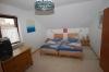 **Verkauft**  Sonniges freistehendes 1 - 2 Familienhaus mit Traumgarten und Garage- - in ruhiger Lage von Groß Umstadt - - Schlafzimmer 2 (Obergeschoss)