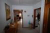 **Verkauft**  Sonniges freistehendes 1 - 2 Familienhaus mit Traumgarten und Garage- - in ruhiger Lage von Groß Umstadt - - Wohndiele (im Obergeschoss)