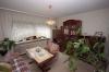 **Verkauft**  Sonniges freistehendes 1 - 2 Familienhaus mit Traumgarten und Garage- - in ruhiger Lage von Groß Umstadt - - Schlafzimmer 1 im Erdgeschoss