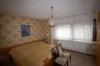 **Verkauft**  Sonniges freistehendes 1 - 2 Familienhaus mit Traumgarten und Garage- - in ruhiger Lage von Groß Umstadt - - Schlafzimmer 2 im Erdgeschoss