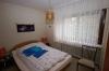 **Verkauft**  Sonniges freistehendes 1 - 2 Familienhaus mit Traumgarten und Garage- - in ruhiger Lage von Groß Umstadt - - Schlafzimmer 3 im Erdgeschoss