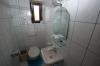 **Verkauft**  Sonniges freistehendes 1 - 2 Familienhaus mit Traumgarten und Garage- - in ruhiger Lage von Groß Umstadt - - Gäste - WC im Erdgeschoss