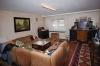 **Verkauft**  Sonniges freistehendes 1 - 2 Familienhaus mit Traumgarten und Garage- - in ruhiger Lage von Groß Umstadt - - Teilweise wohnraummäßig ausgebauter Keller