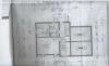 **Verkauft**  Sonniges freistehendes 1 - 2 Familienhaus mit Traumgarten und Garage- - in ruhiger Lage von Groß Umstadt - - Grundriss Keller