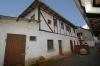 **VERKAUFT**  Hofreite mit Nebengebäude und Garten.  - In ruhiger Lage von Babenhausen OT, renoviert 1996 (Energieausweiss vorhanden) - Eines der Nebengebäude