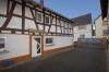 **VERKAUFT**  Hofreite mit Nebengebäude und Garten.  - In ruhiger Lage von Babenhausen OT, renoviert 1996 (Energieausweiss vorhanden) - Gepflegter Hof