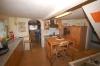 **VERKAUFT**  Hofreite mit Nebengebäude und Garten.  - In ruhiger Lage von Babenhausen OT, renoviert 1996 (Energieausweiss vorhanden) - Moderne Einbauküche inklusive