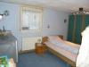 **VERKAUFT**  Hofreite mit Nebengebäude und Garten.  - In ruhiger Lage von Babenhausen OT, renoviert 1996 (Energieausweiss vorhanden) - Eines von 4 Schlafzimmern