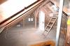 **VERKAUFT**  Hofreite mit Nebengebäude und Garten.  - In ruhiger Lage von Babenhausen OT, renoviert 1996 (Energieausweiss vorhanden) - Dachstuhl vom Haus