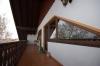 ***VERKAUFT**  Elegante Eigentumswohnung mit Blick über Münster.  - 160 m² Wohnfläche, überdachter Balkon, mit Garage und 2 PKW Stellplätze - Riesiger überdachter Balkon