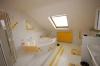 ***VERKAUFT**  Elegante Eigentumswohnung mit Blick über Münster.  - 160 m² Wohnfläche, überdachter Balkon, mit Garage und 2 PKW Stellplätze - Edles Tageslichtbad mit Dusche u. Wanne