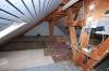 ***VERKAUFT**  Elegante Eigentumswohnung mit Blick über Münster.  - 160 m² Wohnfläche, überdachter Balkon, mit Garage und 2 PKW Stellplätze - Dachboden (isoliert u. ausbaubar) gehört zur Wohnung