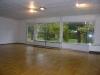 **VERKAUFT** Freistehender Bungalow, großer Garten zum Grundstückspreis.  - viel Platz für eine große Familie - - Großer fast 50 m² großer Wohnbereich