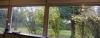 **VERKAUFT** Freistehender Bungalow, großer Garten zum Grundstückspreis.  - viel Platz für eine große Familie - - Mit Panoramaverglasung