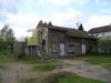 **VERKAUFT**  Kernstadt 1791 m²   SAHNE - Grundstück + Einfamilienhaus + Nebengebäude - ideal für Handwerker, Gewerbetreibende etc... - Weiteres zweigeschossiges Gebäude