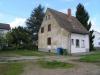 **VERKAUFT**  Kernstadt 1791 m²   SAHNE - Grundstück + Einfamilienhaus + Nebengebäude - ideal für Handwerker, Gewerbetreibende etc... - Weitere Hausansicht
